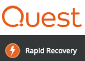 Quest Rapid Recovery